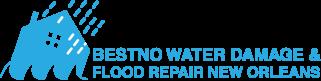 BESTNO Water Damage & Flood Repair New Orleans